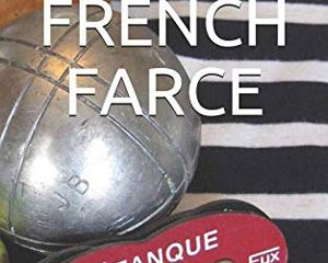 French Farce by Stanley George | Review