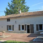 Cheap properties for sale in Charente, Poitou Charentes