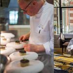 Le Meurin | Learn to cook Michelin starred gastronomy