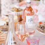We're giving away award winning, utterly delicious French rosé wine!