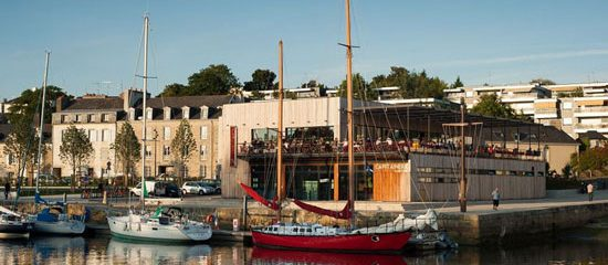 Fabulous holiday ideas for your visit to Brittany