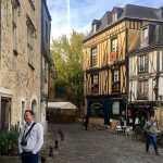 What to see and do in Le Mans, France