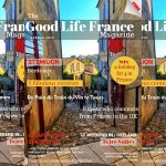 The Good Life France Magazine Spring 2019