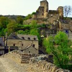 Discover authentic, unspoiled and utterly gorgeous France on this tour of Aveyron