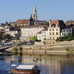 What to see and do in Bergerac, Dordogne