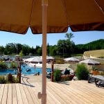 How to have your best ever camping holiday in France this summer