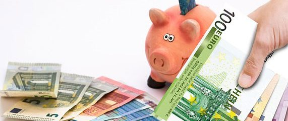 Euro Savings Accounts – What is available in France?