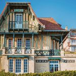 Property Search France | From North to West
