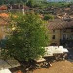 What to see and do in Saint-Emilion, Bordeaux