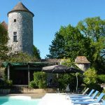 Ten brilliant things to do in Dordogne