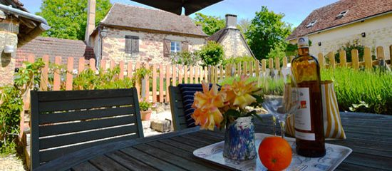 Top tips to increase your gîte bookings