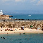 Antibes is always a good idea!