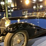 Cité de l'Automobile | Mulhouse Car Museum
