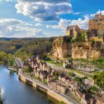 The best tours of Dordogne
