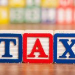 Understanding French Capital Gains Tax (CGT) on property sales