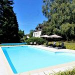 The perfect gite in Dordogne
