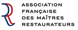 Image for the Master Restaurants of France