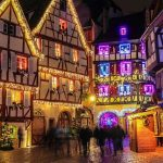 The most magical Christmas in Alsace tour