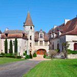 What you need to know about buying a Monument Historique in France