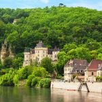 Best things to do in Dordogne for families