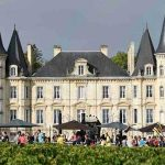 Probably the world's best Marathon | Medoc, Bordeaux, France