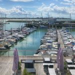 What to see and do in Royan Charente-Maritime