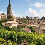 The Wine Lover's Guide to Bordeaux, France