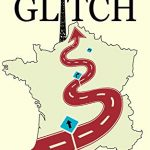 Review of Le Glitch by Philip Ogley