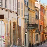 Best Women only tour of Provence