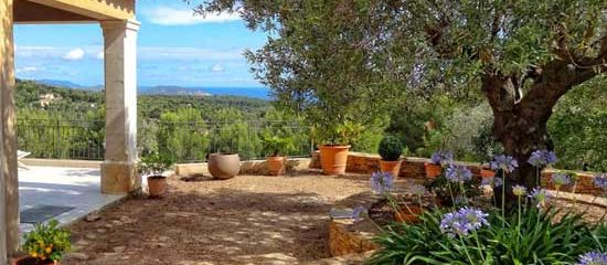 Stunning B&B in authentic Provence