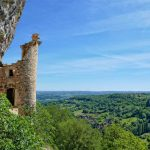 A walking holiday in the Dordogne Valley