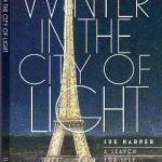 Winter in the City of Light by Sue Harper