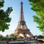 Join a fabulous week-long Paris tour