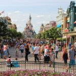 Top tips for visits to Disneyland Paris