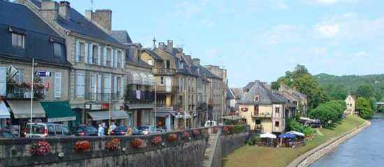 Expat guide to the good life in Dordogne