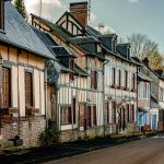What to do in Lyons-la-Foret, Normandy
