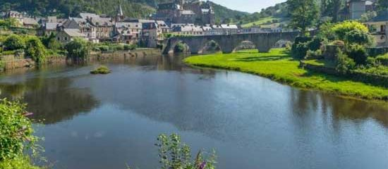 The very best guided tours of Aveyron