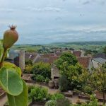 Guide to Sancerre, Loire Valley