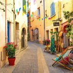 Photos of Collioure that will make you want to go there!