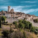 What to see in Saint-Paul-de-Vence