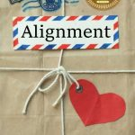 Review of Alignment by Tracy Chollet