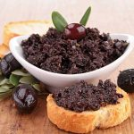 How to make Tapenade at home