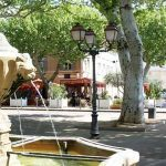 What to see and do in Carpentras, Provence