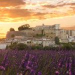 Top things to see and do in the Drôme