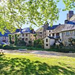 Expert property guide to Corrèze, Limousin