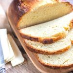 How to make French Brioche at home
