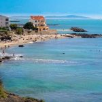 Expert property guide to Herault