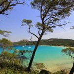 5 brilliant uncrowded beach holiday locations in France