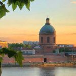 Secret Toulouse | The city's unusual side