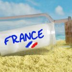 France holiday travel and Coronavirus rules